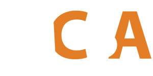 MCBA website logo (light version)